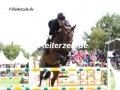 IMG_0065 Steffen Engfer u. Catja 11 (Delingsdorf 2018)