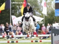 IMG_0070 Christoph Lanske u. Chap II (Delingsdorf 2018)