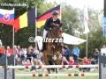 IMG_0087 Klas-Kristoff Kudlinski u. Charles 82 (Delingsdorf 2018)