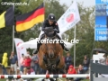 IMG_0164 Natalia Stecher u. Fürst Reiner (Delingsdorf 2018)