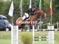 IMG_0210 Philipp Battermann u. Joy 412 (Delingsdorf 2018)