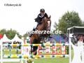 IMG_0217 Philipp Battermann u. Joy 412 (Delingsdorf 2018)