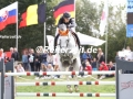 IMG_9935 Lilly Matthes u. Ajolie (Delingsdorf 2018)