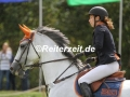 IMG_9943 Lilly Matthes u. Ajolie (Delingsdorf 2018)