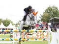 IMG_9948 Lilly Matthes u. Ajolie (Delingsdorf 2018)