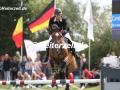 IMG_9958 Anne Tuschke u. Billie Jean 10 (Delingsdorf 2018)