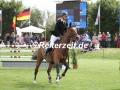 IMG_9959 Anne Tuschke u. Billie Jean 10 (Delingsdorf 2018)