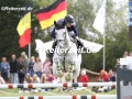 IMG_9975 Laura Aromaa u. Campino 481 (Delingsdorf 2018)