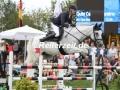 IMG_0407 Simon Heineke u. Qubo (Delingsdorf 2018)