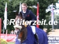 IMG_4198 Josch Löhden u. For You 44 (Delingsdorf 2017)