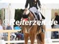 IMG_4242 Katarzyna Vlilczarck u. Dzeko (Delingsdorf 2017)