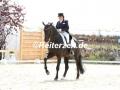 IMG_4330 Bianca Kasselmann u. Delatio (Delingsdorf 2017)