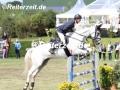 IMG_4719 Simon Heineke u. Qubo (Delingsdorf 2017)