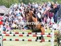 IMG_4742 Sven Gero Hünicke u. Sunshine Brown (Delingsdorf 2017)