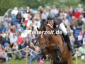 IMG_5152 Sven Gero Hünicke u. Sunshine Brown (Delingsdorf 2017)