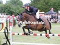 IMG_5168 Tobias Bremermann u. Vicky 216 (Delingsdorf 2017)