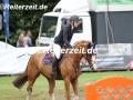 IMG_5202 Cassandra Orschel u. Acanthya (Delingsdorf 2017)