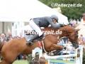 IMG_5215 Heiko Schmidt u. Chap 47 (Delingsdorf 2017)