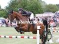IMG_5226 Charlotte von Rönne u. Luca Toni 27 (Delingsdorf 2017)