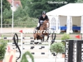 IMG_9302 Philipp Battermann u. Joy 412 (Elmshorn 2018)