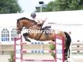 IMG_9414 Charlott Saggau u. Feruccio TT (Elmshorn 2018)