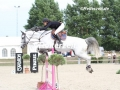 IMG_9438 Lilly Matthes u. Ajolie (Elmshorn 2018)