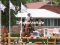 IMG_9568 Maximiliane Ruppert u. Libertino 9 (Elmshorn 2018)