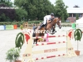 IMG_9663 Philipp Battermann u. Joy 412 (Elmshorn 2018)