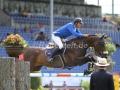IMG_5176 Luka Zaloznik u. Contesa (EM Aachen 2015)