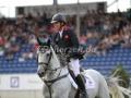 IMG_5240 Michael Whitaker u. Cassionato (EM Aachen 2015)