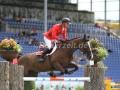 IMG_5283 Romain Duguet u. Quorida de Treho (EM Aachen 2015)