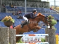 IMG_5295-Douglas-Lindeloew-u.-Casello-EM-Aachen-2015