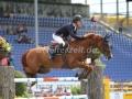 IMG_5296-Douglas-Lindeloew-u.-Casello-EM-Aachen-2015