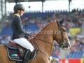 IMG_7309 Katharina Offel u. Zipper (EM Aachen 2015)