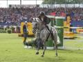 IMG_7366 Sergio Alvarez Moya u. Carlo 273 (EM Aachen 2015)