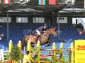 IMG_5070 Ondrej Zvara u. Carmen Arcus (EM Aachen 2015)