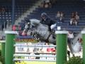 IMG_5075 Luis Sabino Goncalves u. D´Inzeo (EM Aachen 2015)