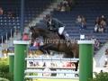 IMG_5091 Jeroen Dubbeldam u. Classic Man V (EM Aachen 2015)