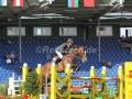 IMG_5096 Jeroen Dubbeldam u. Classic Man V (EM Aachen 2015)