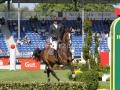 IMG_5098 Jeroen Dubbeldam u. Classic Man V (EM Aachen 2015)