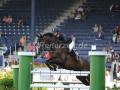 IMG_5131 Zuzana Zelinkova u. Filicita (EM Aachen 2015)