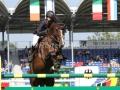 IMG_5136 Zuzana Zelinkova u. Filicita (EM Aachen 2015)