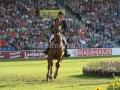 IMG_7891 Simon Delestre u. Ryan des Hayettes (EM Aachen 2015)