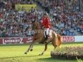 IMG_7936 Janika Sprunger u. Bonne Chance CW (EM Aachen 2015)