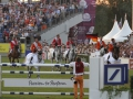 IMG_8203 Siegerrunde (EM Aachen 2015)