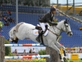 IMG_5369 Manuel Fernandez Saro u. Enriques of the Lowlands (EM Aachen 2015)
