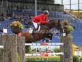 IMG_5410 Christian Ahlmann u. Taloubet Z (EM Aachen 2015)