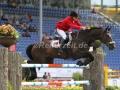IMG_5437 Norbert Ell u. T-Quinta (EM Aachen 2015)