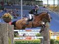 IMG_5466 Dan Kremer u. Renato du Jardin (EM Aachen 2015)