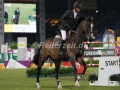 IMG_8784 Jeroen Dubbeldam u. Classic Man V (EM Aachen 2015)